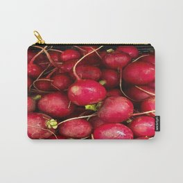 Totally Rad-ish Carry-All Pouch