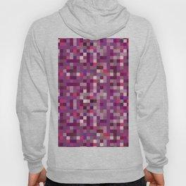 purplixels unicorn Hoody