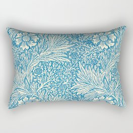 "William Morris ""Marigold"" 1. Rectangular Pillow"