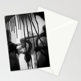 Drip Classic Stationery Cards