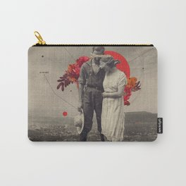 By My Side Carry-All Pouch