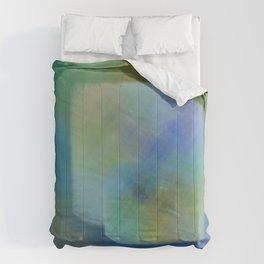 Duvet Cover 501Cube Comforters