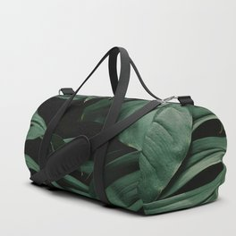 Tranquility in Nature Duffle Bag