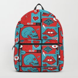 Love Spell Backpack