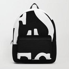 ESFP Backpack