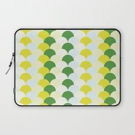 Mojito Clamshell Laptop Sleeve