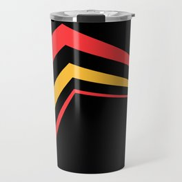 YOLO BB 17 Travel Mug