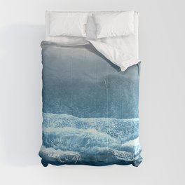 Coast 11 Comforters