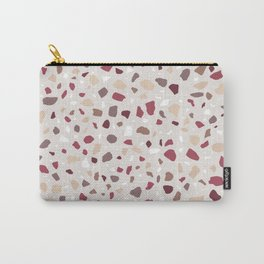 Terrazzo AFE_T2019_S2_1 Carry-All Pouch