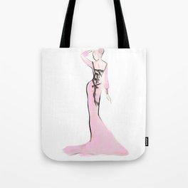 Yara Tote Bag