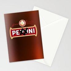 PEroNI Stationery Cards