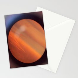 OROS TWIN , SKYPLANET Stationery Cards