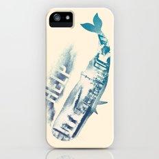 Help Slim Case iPhone (5, 5s)
