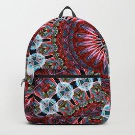 Rosetta Backpack