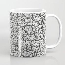Dried Earth 2 Coffee Mug