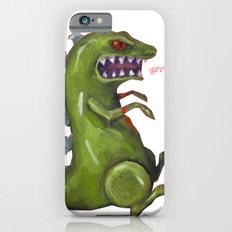 grrrr iPhone 6s Slim Case