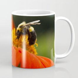 Bumble Coffee Mug