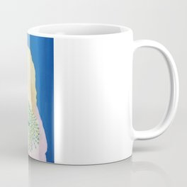 Couples Coffee Mug