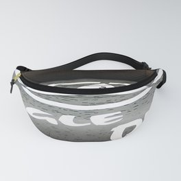 Eagle 1 Fanny Pack