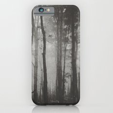 Before Darkness Comes iPhone 6 Slim Case