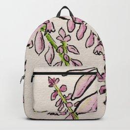 Blooming marvelous Backpack