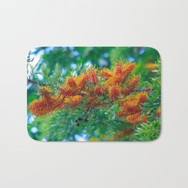 206 - Tree Bath Mat