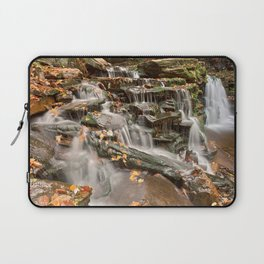 Cayuga Falls Laptop Sleeve