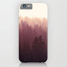 Chasing Light iPhone 6 Slim Case