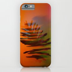 Tropical and Lush iPhone 6s Slim Case