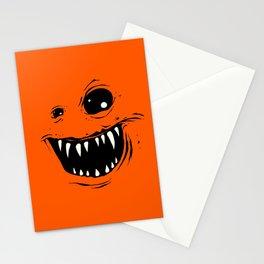 Monty Stationery Cards