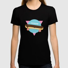 CAKEBOARD - LOAD OF SHIRT © T-shirt