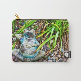 # 567 Carry-All Pouch