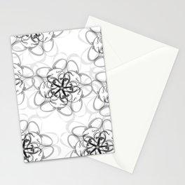 MAGGA Stationery Cards