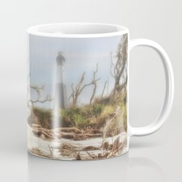 It is only a dream Coffee Mug