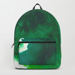 P161 Backpack