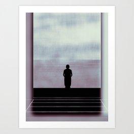 200410 Art Print