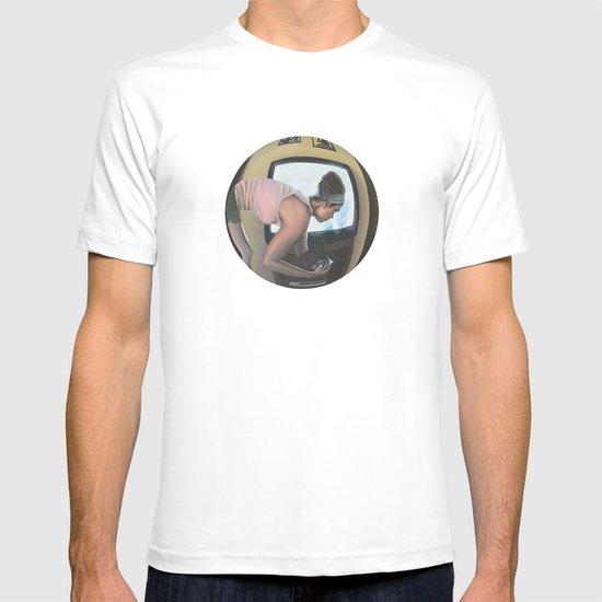 10:12 PM T-shirt