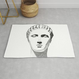 The Stoic Rug