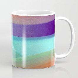 The Smooth Sea Coffee Mug