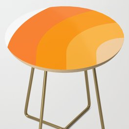 Retro 01 Side Table