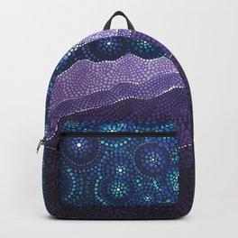 Chief Peak Backpack