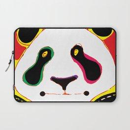 SERGE-PICHII-PANDEMIA_000X Laptop Sleeve