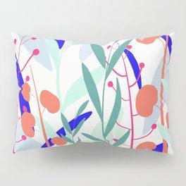 Pattern no.1 Pillow Sham
