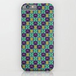 To Da Mardi Gras iPhone Case