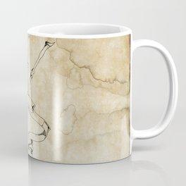 Wandlore Coffee Mug