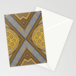 MOSAICS Stationery Cards