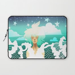 Be Fluid Laptop Sleeve