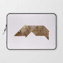 CAPYBARA Laptop Sleeve