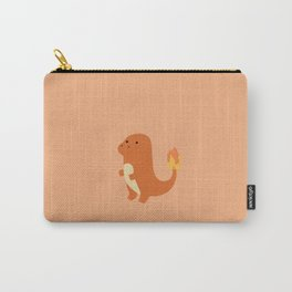 004 Carry-All Pouch