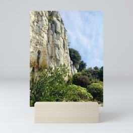 Nature Boom Mini Art Print